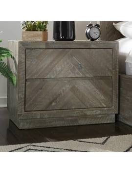 rustic-latte-roberge-6-drawer-dresser by union-rustic