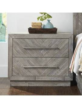 robards-6-drawer-dresser by union-rustic