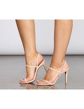 get-at-me-sling-back-stiletto-heels by windsor