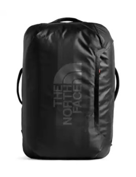 Stratoliner Duffel—S by The North Face
