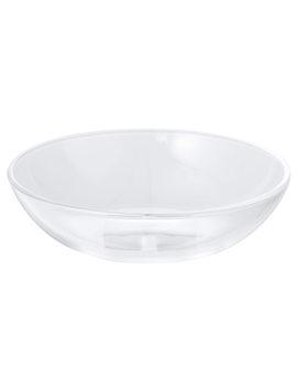 Glass Bowl L by Muji