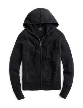 supersoft-zip-hoodie by jcrew
