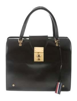 mrs-thom-doctor-bag by thom-browne