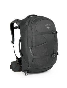 Osprey Farpoint 40 Travel Pack by Osprey