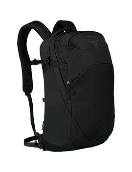 Osprey Apogee Pack by Osprey