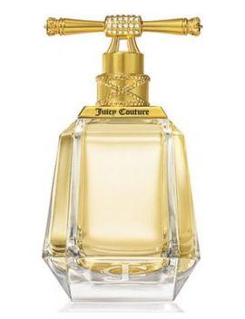 juicy-couture-i-am-juicy-couture-eau-de-parfum-50ml by juicy_couture