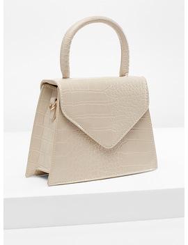 small-ladylike-bag by simons
