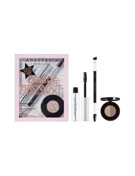 ombré-brow-set by anastasia-beverly-hills