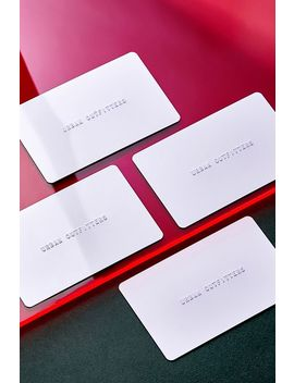 gift-card-by-post by urban-outfitters
