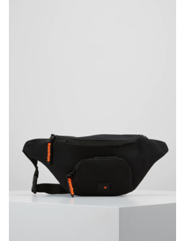 full-montana-bum-bag---heuptas by superdry