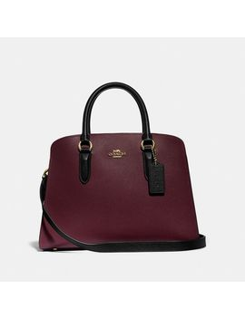 channing-carryall-in-colorblock by coach