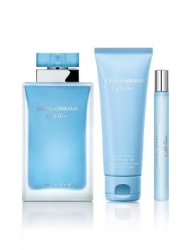 light-blue-eau-intense-set by dolce&gabbana-beauty