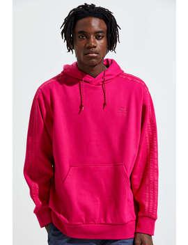 adidas-winterized-hoodie-sweatshirt by adidas