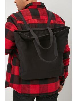 men-shoulder-tote-bag by forever-21