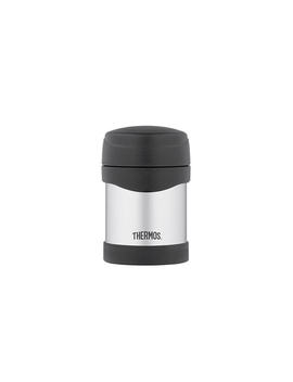 Thermos Stainless Steel Food Flask 290ml by Thermos