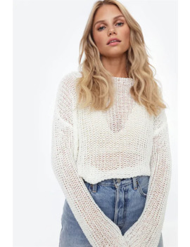 glow-day-knit by chiquelle