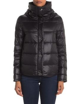 short-down-jacket by calvin-klein