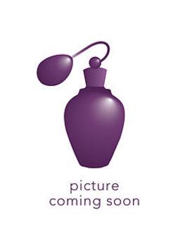 Serge Lutens Fille En Aiguilles   Eau De Parfum by Serge Lutens
