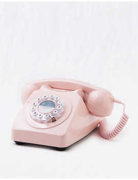 retro-746-phone by american-eagle-outfitters