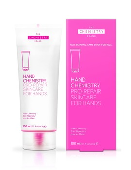 hand-chemistry by the-chemistry-brand