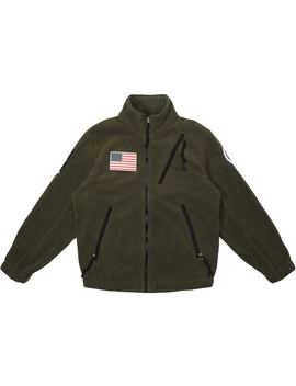 supreme-the-north-face-trans-antarctica-expedition-fleece-jacket-olive by stockx