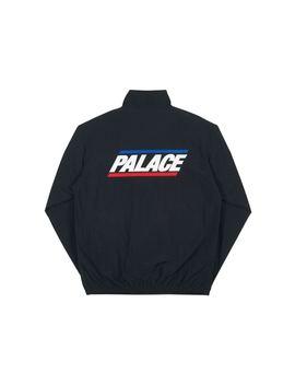 palace-basically-a-shell-jacket-black by stockx