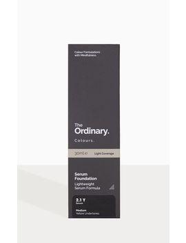 the-ordinary-serum-foundation-21y-medium by prettylittlething