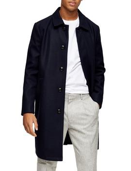 mac-long-coat by topman
