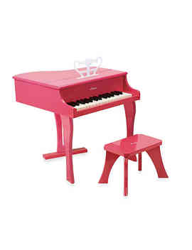 hape-happy-grand-piano-in-pink by bed-bath-and-beyond
