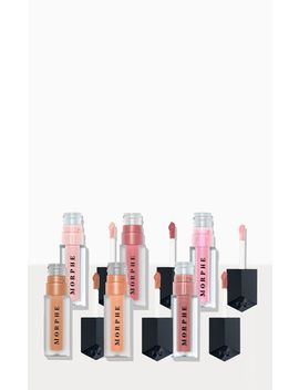 morphe-kiss-list-6-piece-lip-collection by prettylittlething