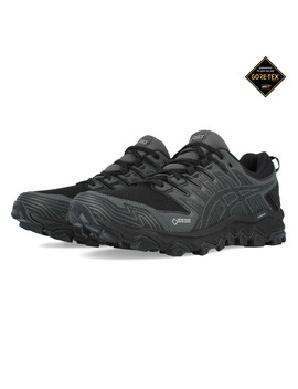 asics-gel-fujitrabuco-7-gore-tex-trail-running-shoes---aw19 by asics