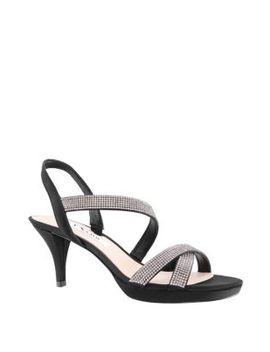 nizana-embellished-evening-sandals by nina