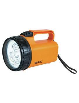 rac-120-lumen-heavy-duty-lantern852_5903 by argos
