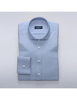 example-styleslight-blue-business-shirt by tailor-store