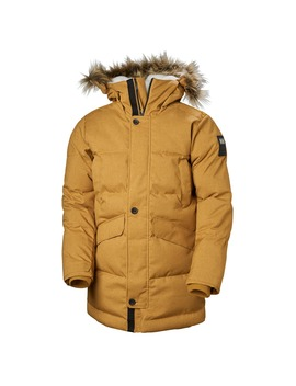 barents-parka by helly-hansen