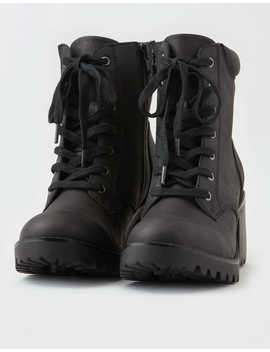 faryl-by-faryl-robin-lug-boot by american-eagle-outfitters