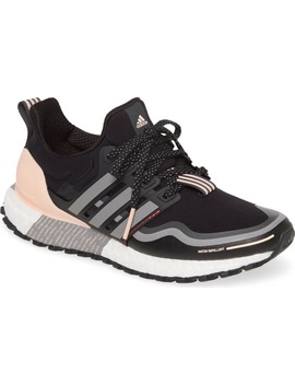 ultraboost-guard-water-repellent-trail-running-shoe by adidas