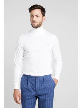 Longsleeve   T Shirt à Manches Longues by Lacoste