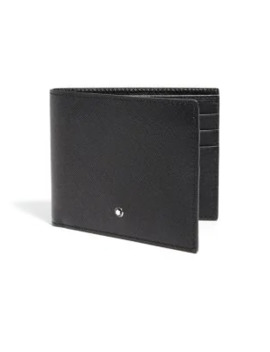 sartorial-wallet by montblanc