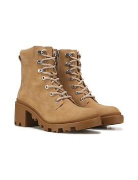 Women's Dillan Ankle Boot by Madden Girl