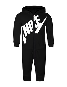 all-day-play-hooded-coverall-(baby-boys) by nike