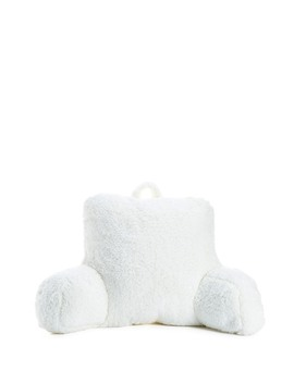 faux-shearling-lounge-pillow by nordstrom-rack