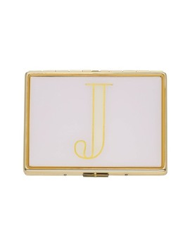 its-personal-id-holder-j by kate-spade-new-york