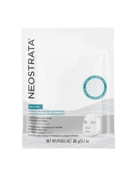 neostrata-pure-hyaluronic-acid-biocellulose-mask by well