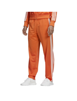 Adidas Originals Firebird Track Pants by Adidas Originals
