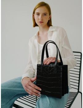 grandma-bag-2-colors by margesherwood