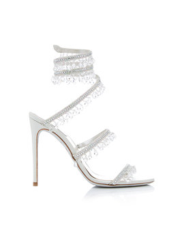 exclusive-crystal-embellished-sandal by rene-caovilla