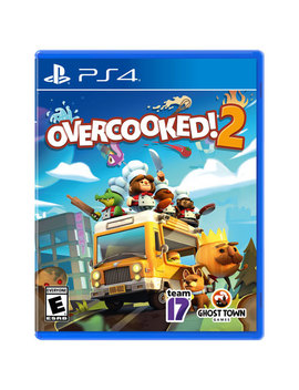 overcooked!-2-(ps4) by best-buy