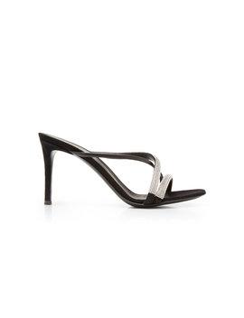 kanda-embellished-suede-sandals by giuseppe-zanotti