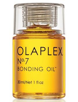 no-7-bonding-oil by olaplex